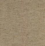 Lineco Book Cloth - linen 17''x38'' sheet