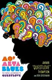 quest love book - Mo' Meta Blues: The World According to Questlove