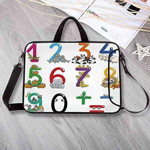 b2c4a03a5425 Shopping Yiyifa - Last 90 days - Laptop Bags - Luggage & Travel Gear ...