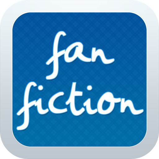 one direction fanfiction - 1