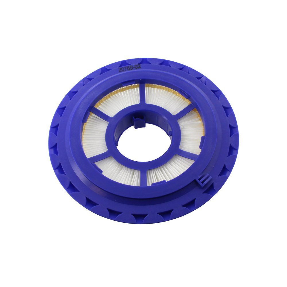Dyson 920769-02 Animal After Motor Filter