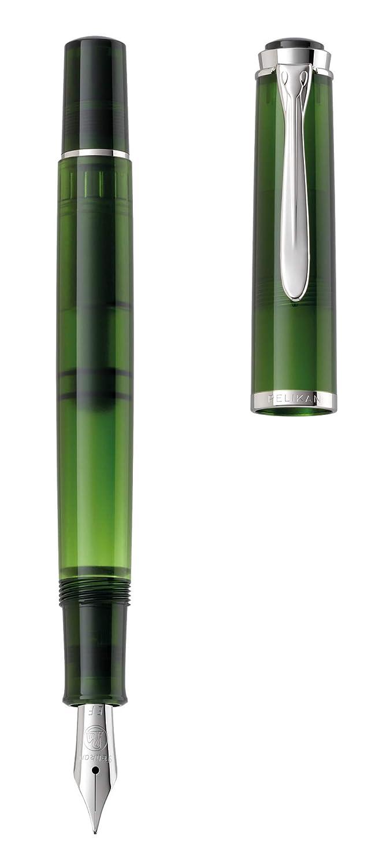 Pluma estilogr/áfica Pelikan M205