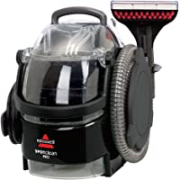 BISSELL SpotClean Pro | Our Most Powerful Portable Carpet Cleaner | Remove Spots, Spills & Stains | Clean Carpets…