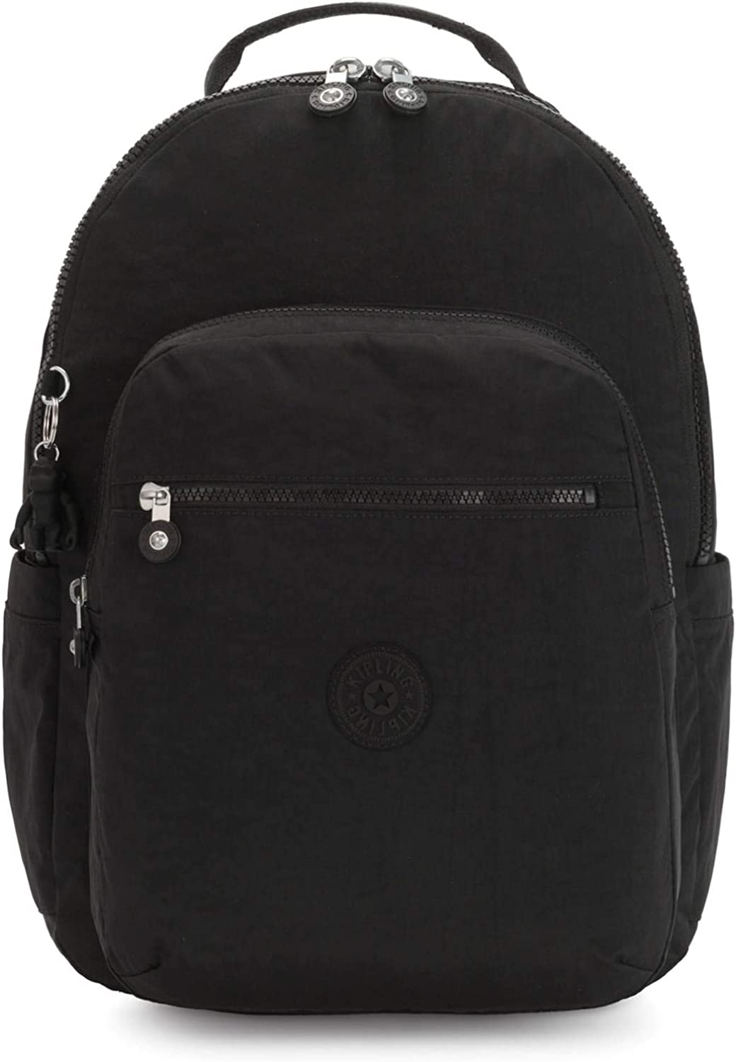 Kipling Women's Seoul Laptop Backpack