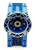 Lexar Industrial MRV090 Worm Gear 100:1 56C Speed