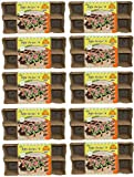 Jiffy JS32 2-1/2'' Jiffy Strips® 8 4 Count