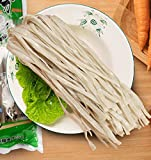 Chinese Specialty Staple Food Sweet Potato Rice Noodles 12.3oz