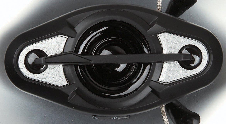 4 Way Car Speakers Full Range Sold in Pairs BOSS Audio NX524 300 Watt Per Pair 5.25 Inch