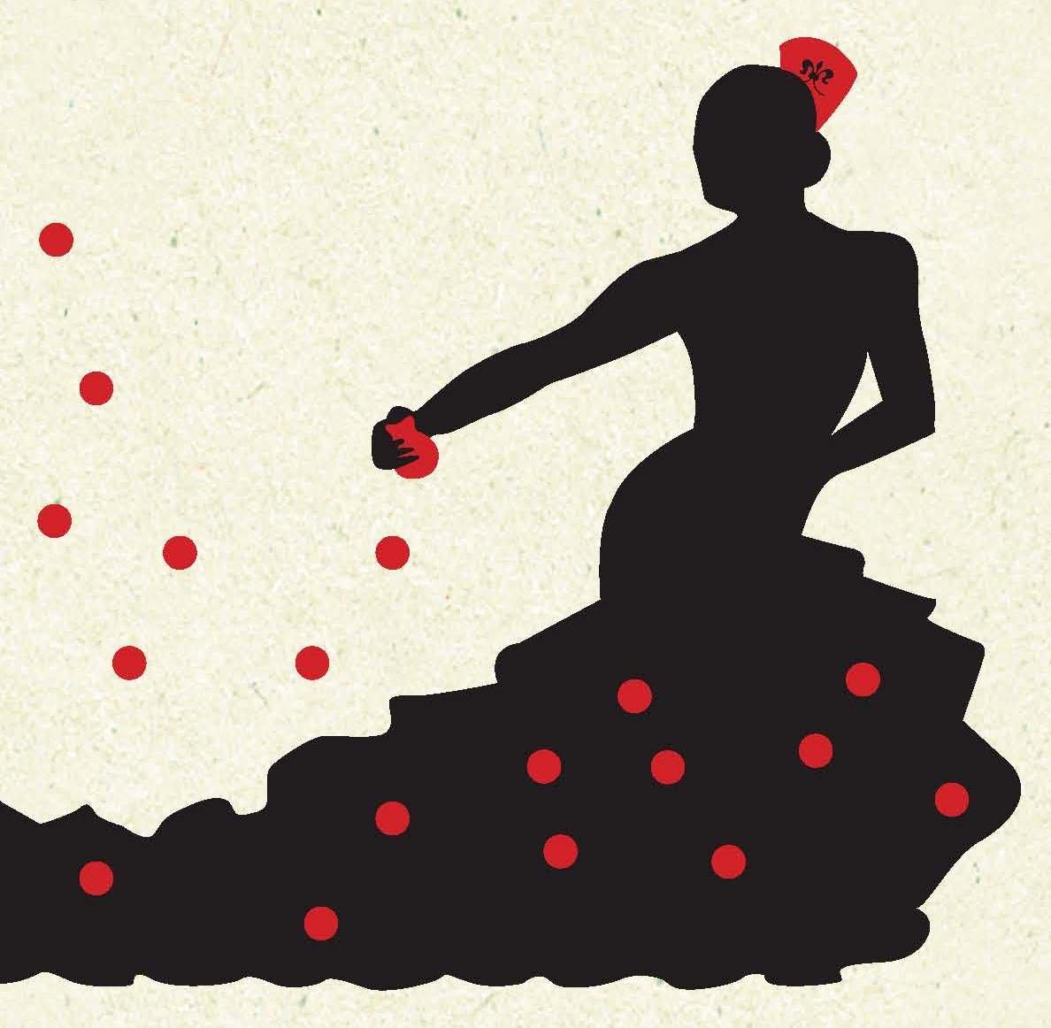 Read Online Una Historia Del Flamenco (Forum) (Spanish Edition) PDF