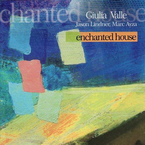 Enchanted House -