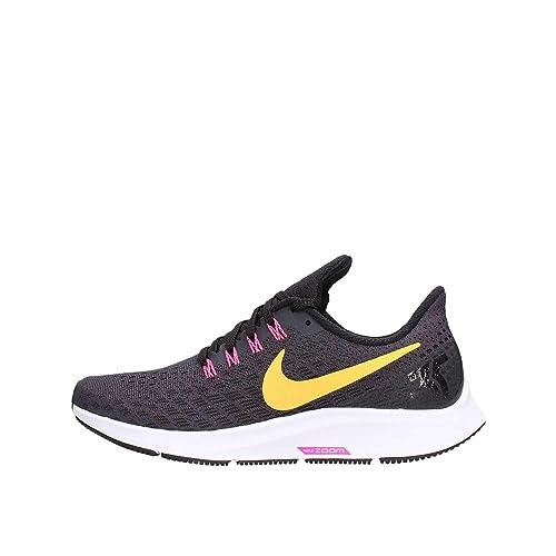 Nike Air Zoom Pegasus 35 8d8812c5982
