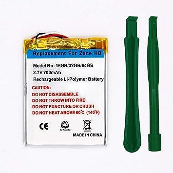 Amazon.com: Sanyo 277265 Eneloop Power Pack con cargador de ...