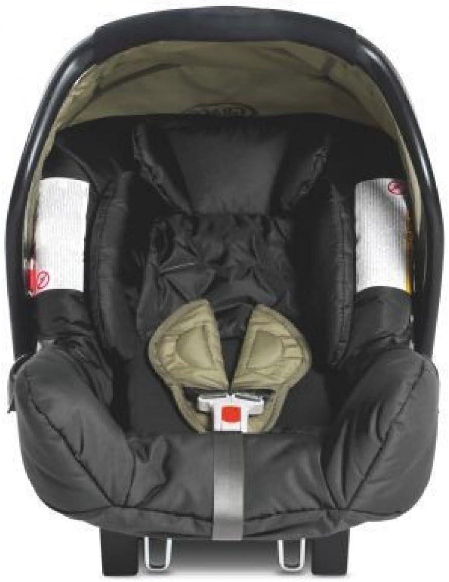 GRACO Silla Junior Baby Grün: Amazon.es: Bebé