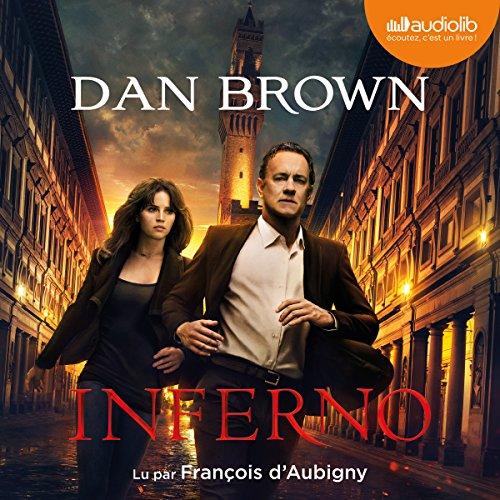 Inferno [French Version]: Robert Langdon 4