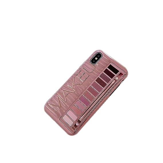 victoria secret phone case iphone xs max
