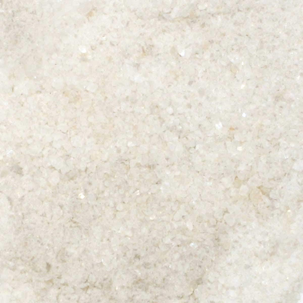 Sal 15kg nieve en el cubo tausalz sal gema strassensalz