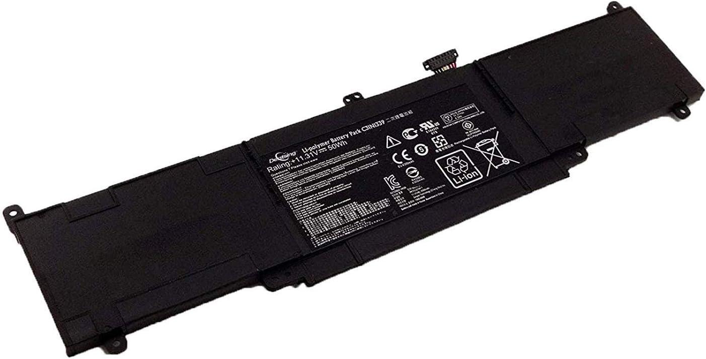 Batteria C31N1339 per Asus ZenBook UX303 UX303L UX303L UX303LN TP300L Q302L