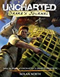 Drake's Journal Inside the Making of Uncharted 3