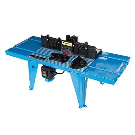 Dewalt router table uk the best router 2018 dewalt router table parison uk keyboard keysfo Images