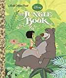 Jungle Book (Disney the Jungle Book)