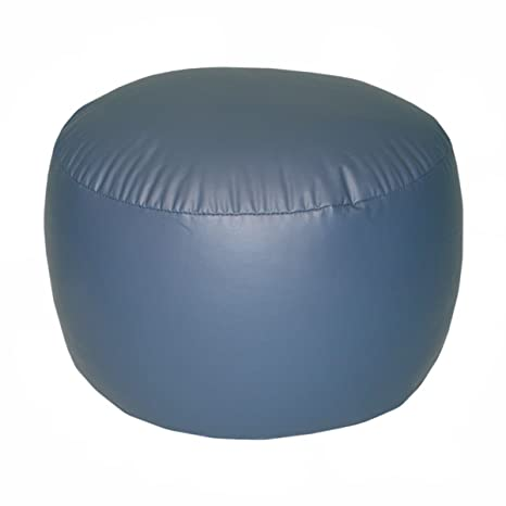 Swell Amazon Com American Furniture Alliance Lifestyle Bean Bag Short Links Chair Design For Home Short Linksinfo