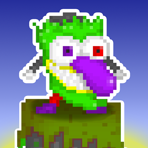 troll-jumper-the-big-leap-game