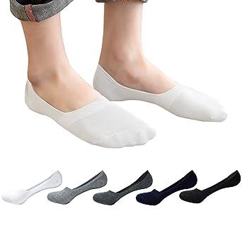 The 8 best hidden socks
