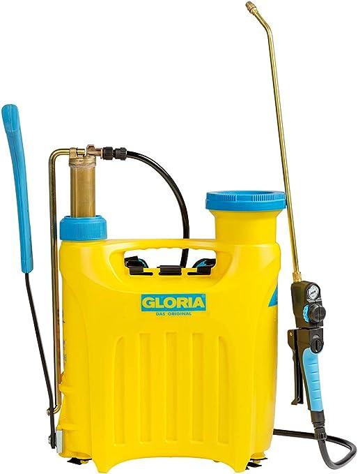 Gloria Profi Pro 1300 - Maquinaria hidráulica (13 L): Amazon.es: Jardín