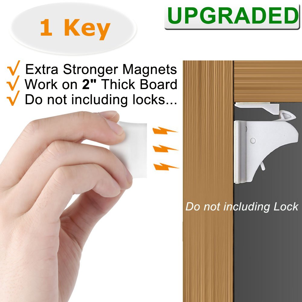 Best Rated In Cabinet Amp Furniture Locks Amp Helpful Customer