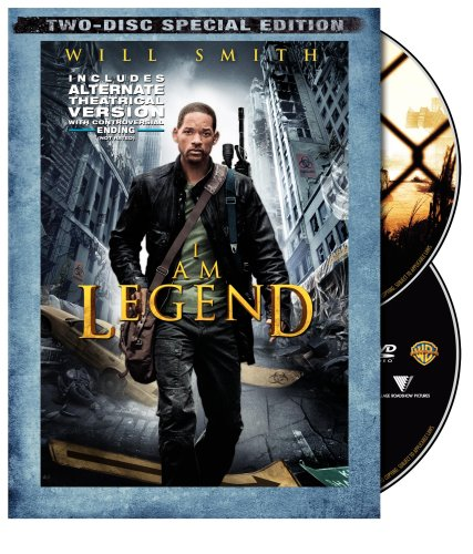 full movie i am legend dubbed in hindiinstmank
