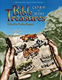 Bible Treasures Genesis to Rut