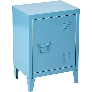 mini HouseinBox Side Table