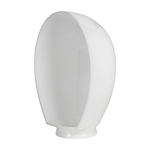 Amazon.com: upgradelights Blanco Lámpara de farmacia de ...