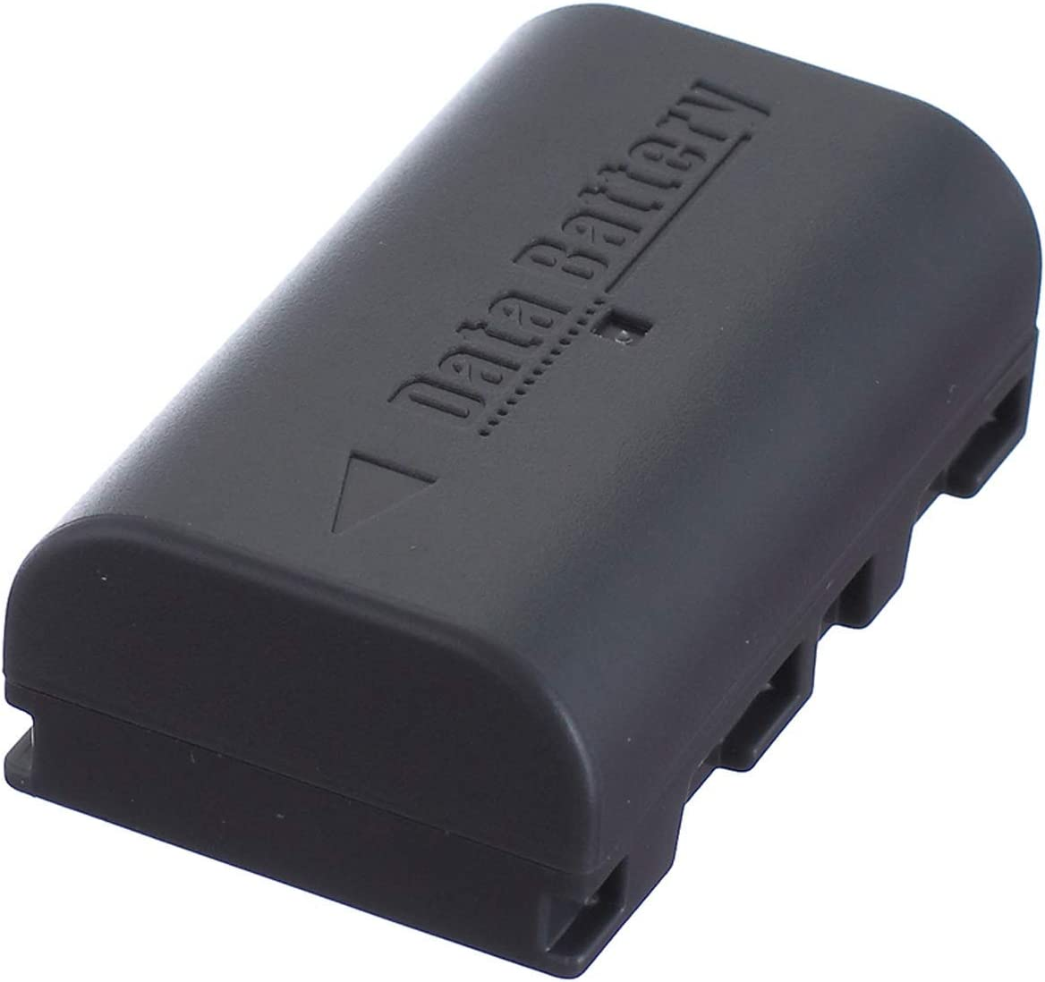 BN-VF823U Battery Pack for JVC Everio GZ-MG150 GZ-MG175 GZ-MG155 GZ-MG275 GZ-MG255 GZ-MG465 GZ-MG365 GZ-MG335 GZ-MG555 GZ-MG575 Camcorder GZ-MG435