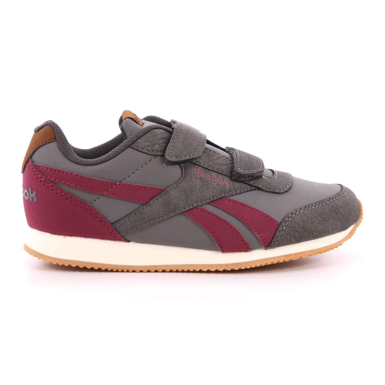 Reebok Royal Cljog 2 2v, Chaussures de Fitness garçon