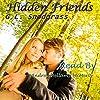 Hidden Friends
