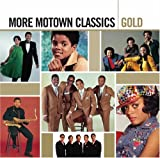 More Motown Classics Gold [2 CD]