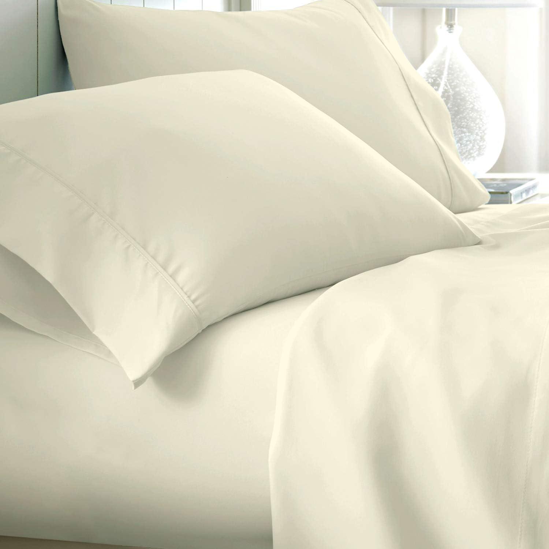 Urban Hut Egyptian Cotton Sheets Set 800 Thread Count