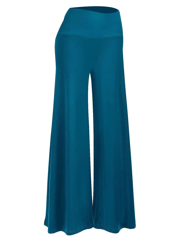 Arrisol - Pantalón - para Mujer