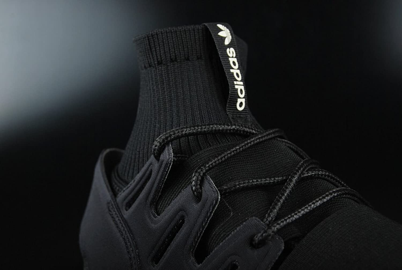 Adidas Condenación Tubular Núcleo Pk Negro-núcleo Negro-blanco Crema yOGKyweiN9