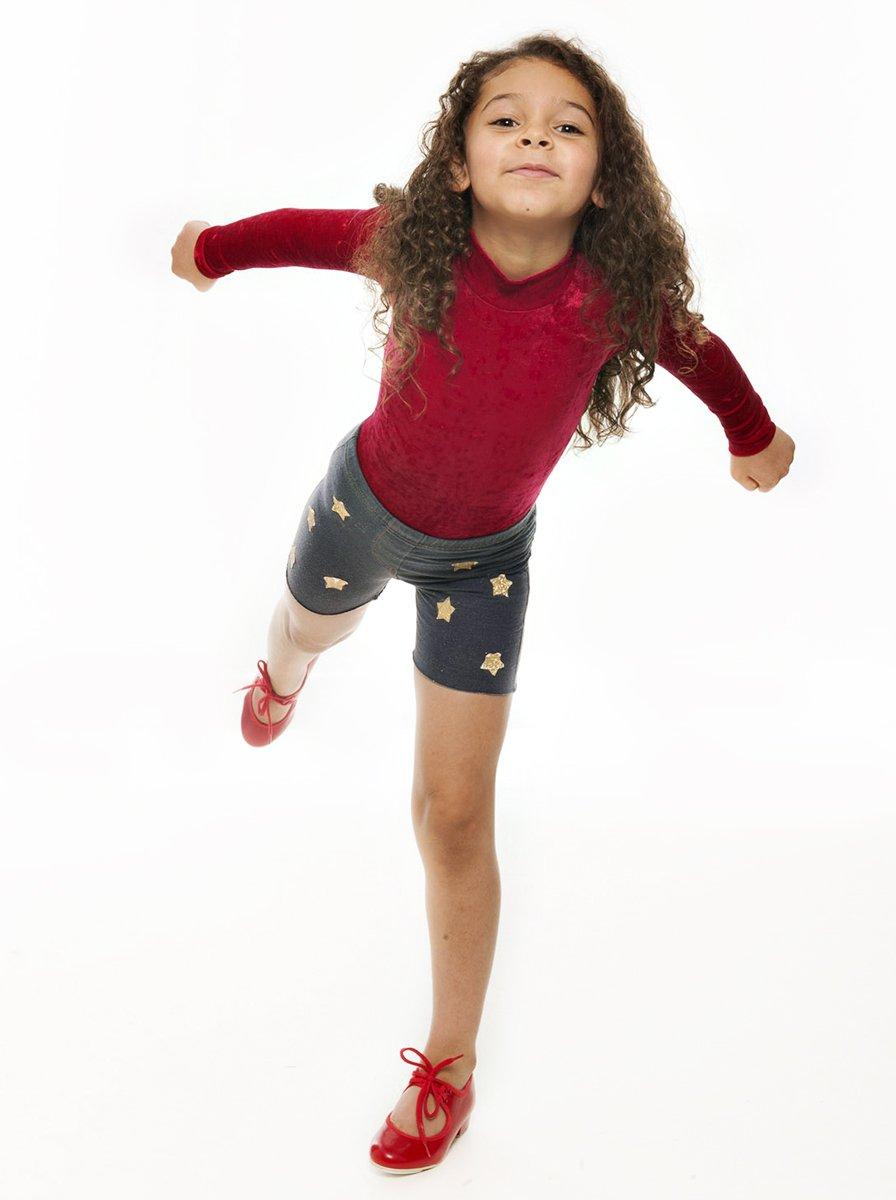 All Colours Girls Ladies Dance Gymnastics Velour Velvet Long Sleeve Leotard KDGV018 By Katz Dancewear