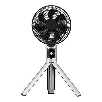 Amazon   カモメファン 扇風機 ...