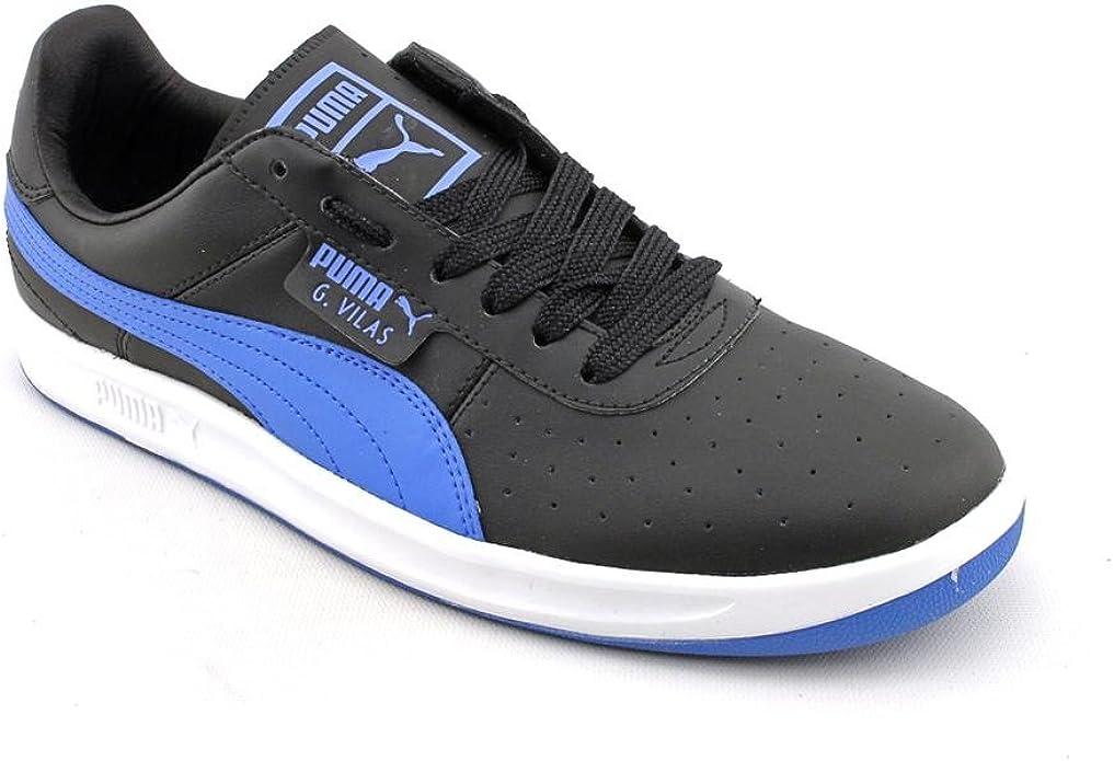 puma vilas l2 men's shoe
