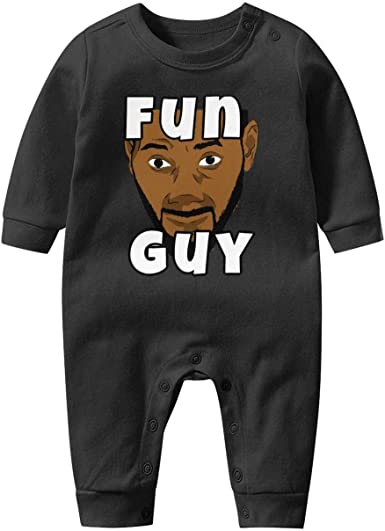 Good Vibes Alien Funny Baby Infants Babygrow Romper Jumpsuit