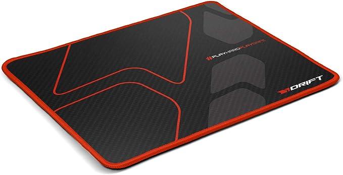 Drift Gaming Mat DRMOUSEPADV2