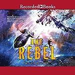 The Rebel | Gerald Brandt