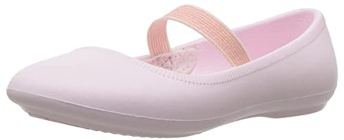4ae47373228 Image Unavailable. Image not available for. Color  Native Kids baby-girls  Margot ...
