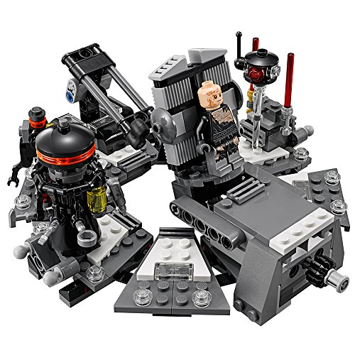 The 8 best lego sets with darth vader