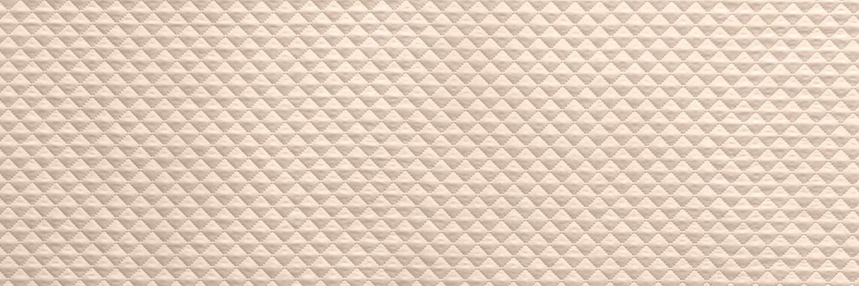 Taille -240cm JM Textil Couvre canap/é dangle Elena VU DE Face Couleur Ivoire 01 Protection matelass/ée pour canap/é dangle /à Gauche