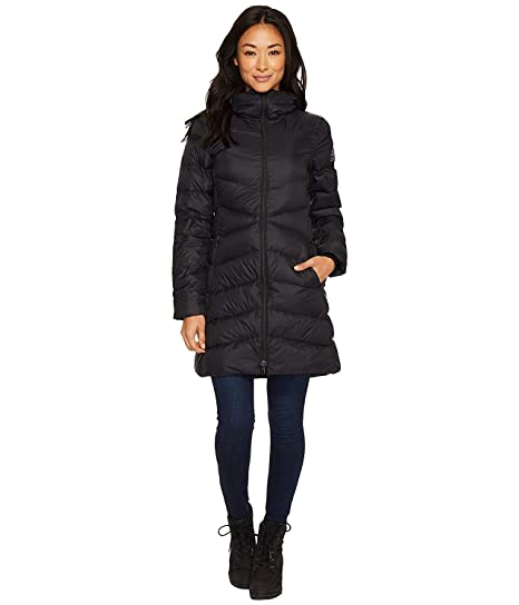 Adidas CW Nuvic Jacket - Women s Black Small  ADIDAS OUTERWEAR ... ada98bfa23